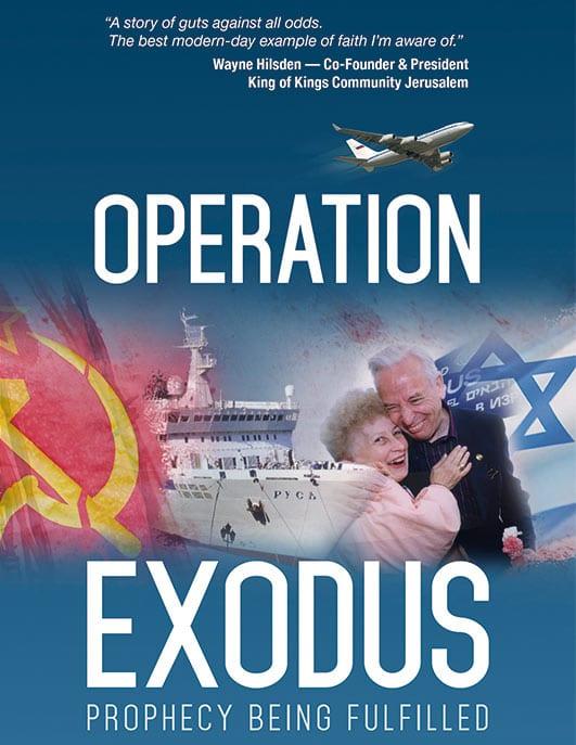 OE-Book-Cover-2018-image-web
