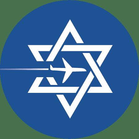 Aliyah Icon