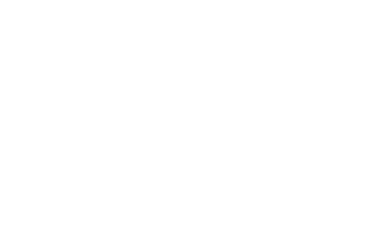 for his name sake logo